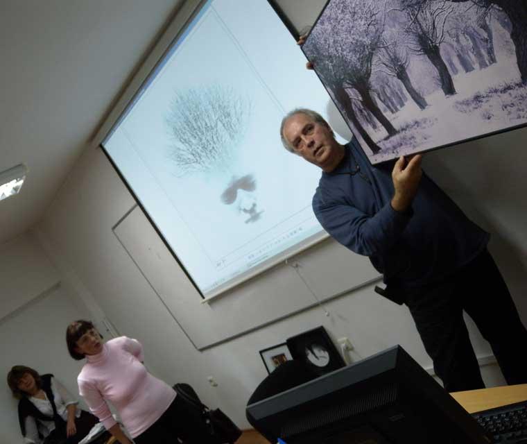 Új-Bolgár-Egyetem--Eifert-előadás