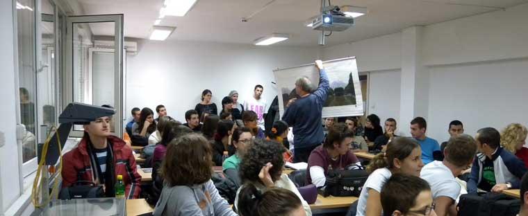 Új-Bolgár-Egyetem-Eifert-előadás