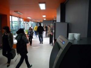 Új-Bolgár-Egyetem_DSCN4957