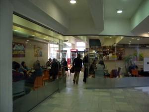 Új-Bolgár-Egyetem_DSCN4975