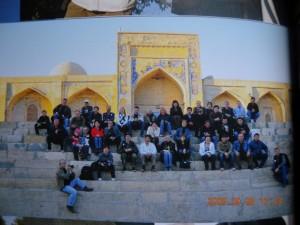 TaskentALE 2008-katalógus-Uzbegistan