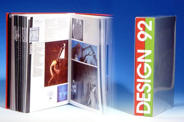 Design-92-Eifert-photos