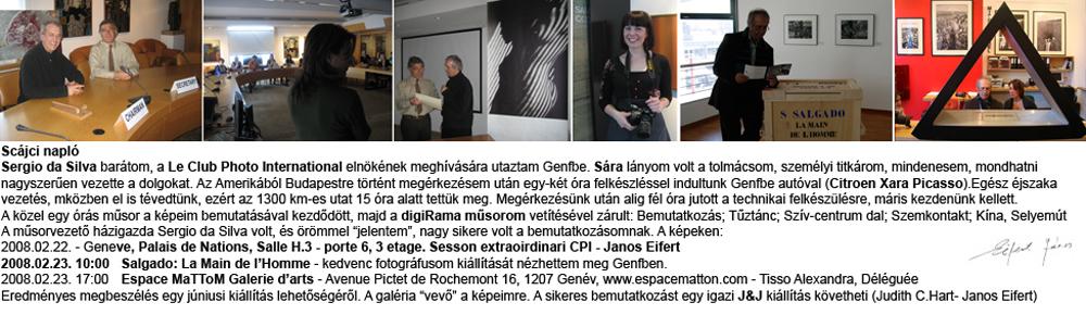 Eifert-Genfi-napló-2008,02.22.