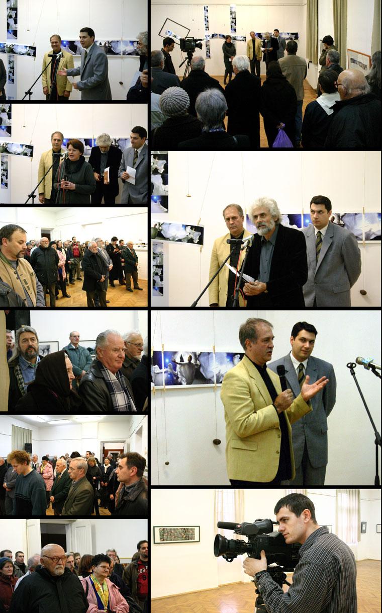 Eifert-Exhibition-Opening