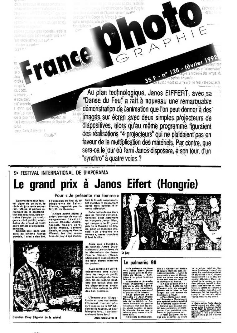 Progres-1990_France-Photo-1992