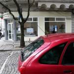 Sofia-Hungarian-Culur-Institut
