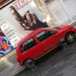 Sofia-plakát-és-autó