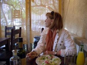 Szófia-Ktarata-Kista-étterem
