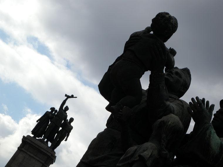 Szófia-szovjet-emlékmű-rész