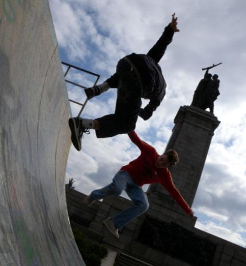 Szófia-szovjet-hősi-emlékmű