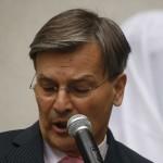 Demszky-Gábor-főpolgármester
