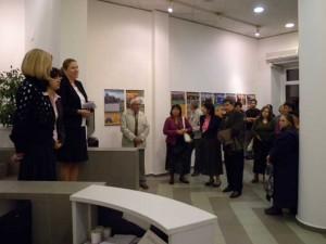Exhibition-Sofia-DSCN5341
