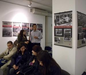 Exhibition-Sofia-DSCN5369