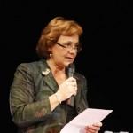 Germánné-Dr-Vastagh-Györgyi