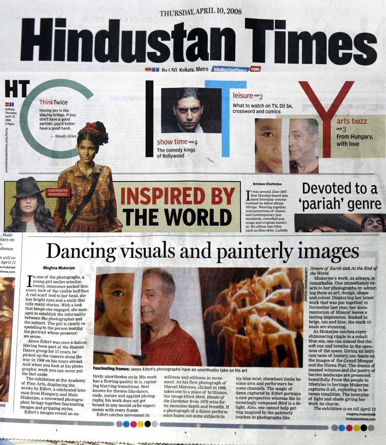 Hindustan-Times-April-2008