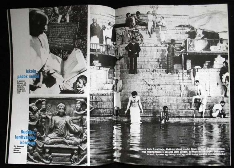 Képes-Extra-Szent-Gangesz-partján-02