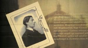 Mérei-Emléknap-tabló
