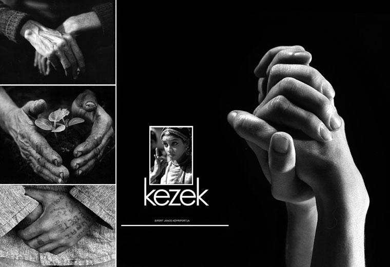 Új-tükör-1979-Kezek