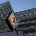 Baleseti-Központ-Ambulancia