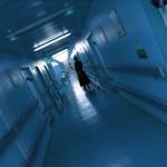 Kórház-Ildi