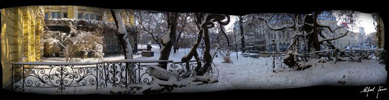 Sofia-Nemzeti-galéria-mögött