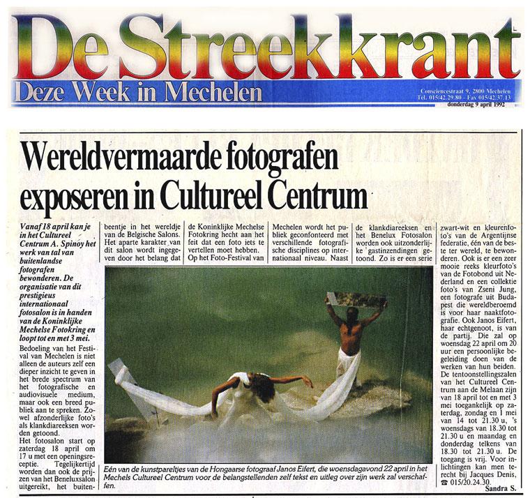 Streekrant-1999-April