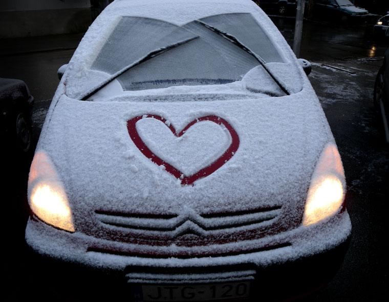 Szófia-tél-Citroen