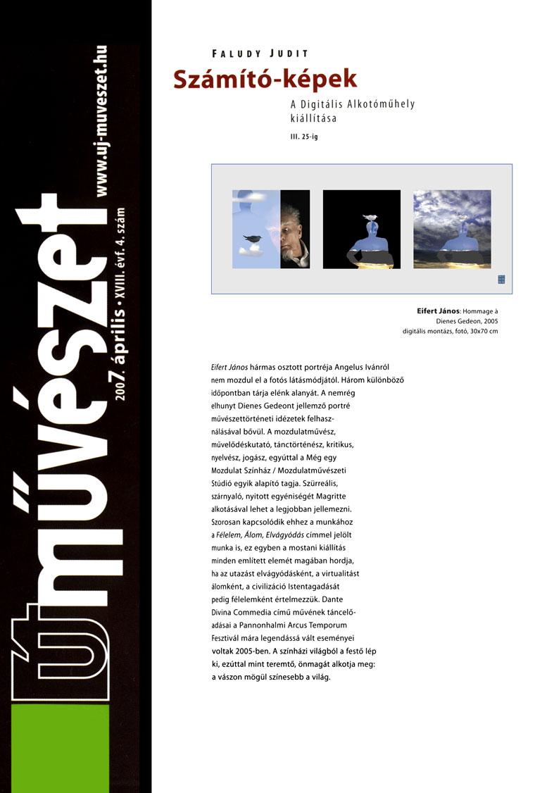 Új-Művészet-2007