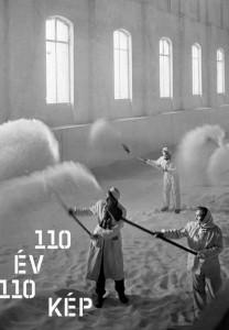 110 év-110 kép
