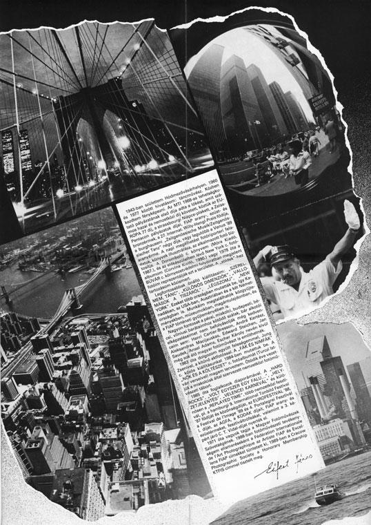 1989-New-York-Szolnok-02