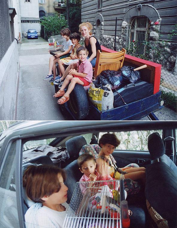 2001.08.27-Költözködés-1