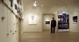 Alföldi-Galéria-5-terem