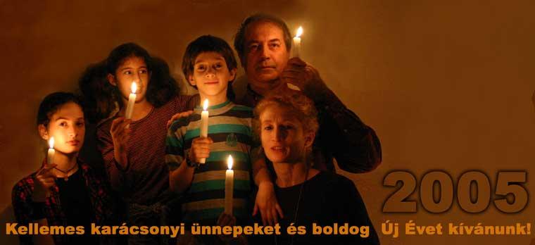 BUÉK-2005