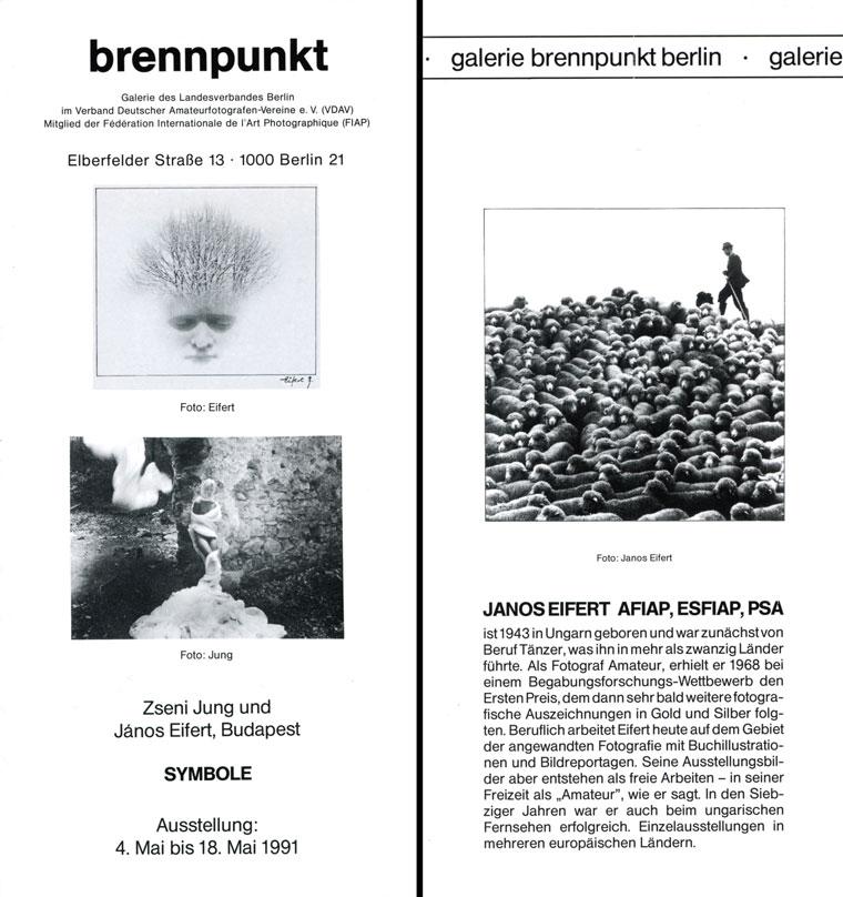 Brennpunkt-Galerie-Berlin-1991