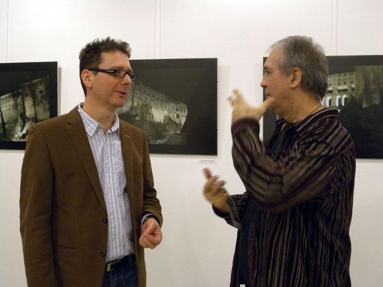 Eifert-János-kiállítást-nyit-meg