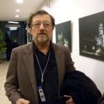 Csortos-kiáll-Dozvald-János