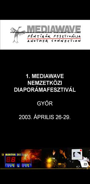 Diaporáma-Fesztivál-01