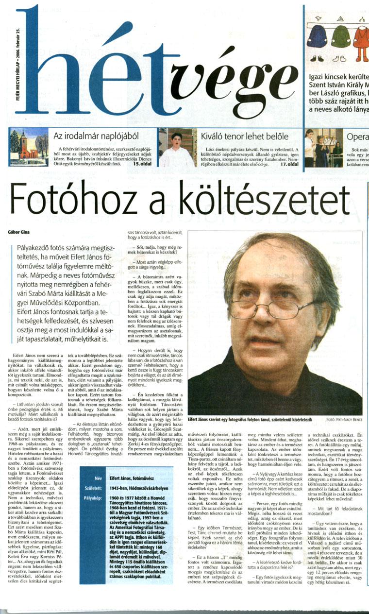 Fejér-megy-Hírlap-2006.02.2