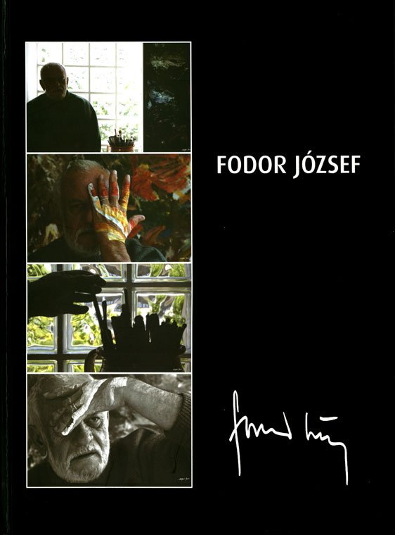 Fodor-József-2009