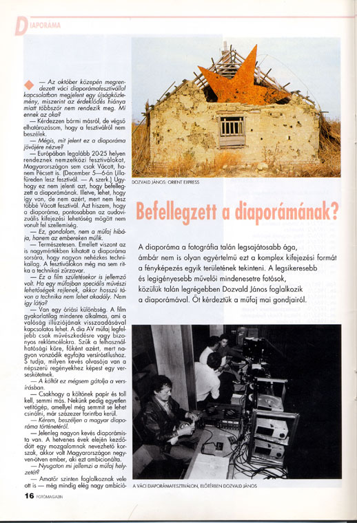 Fotómagazin-1992-01