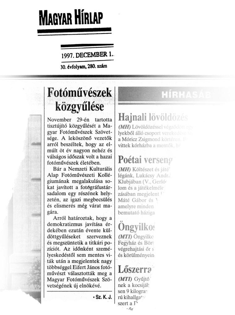 Magyar-Hírlap-1997