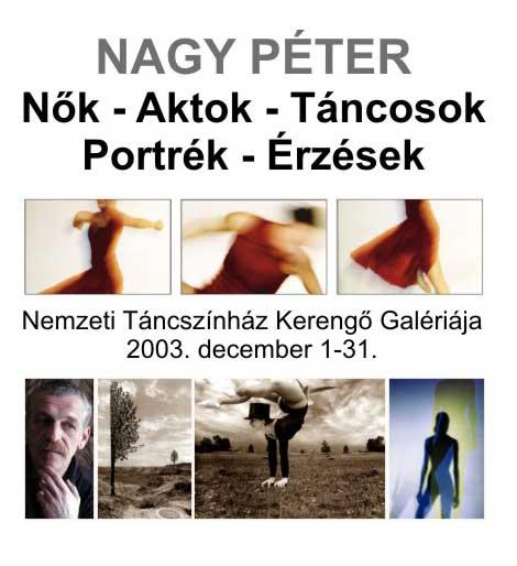 Nagy-Péter-plakát
