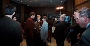 Pozsony-1996.20.20-TV-inter