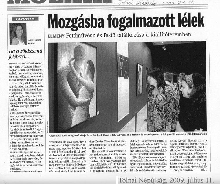 Tolnai-Népújság-2009.07.11.
