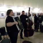 Vadas-Ernő-kiáll-zenekar