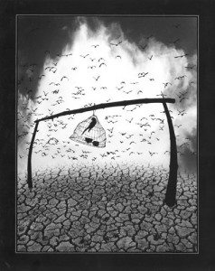 0-Agarwala-Utolsó-fogoly