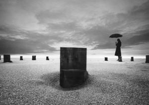 0-Lombardi-Esernyős-hölgy