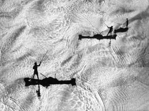0-Owaisi-Sand-boats
