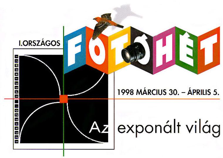 1-Országos-Fotohét-1998