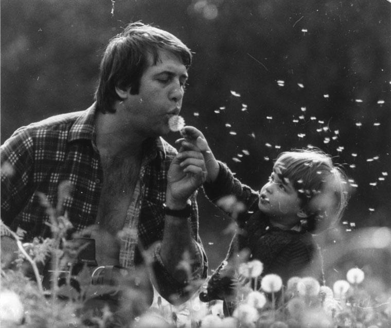 Eifert-János-és-Sára-1981-március